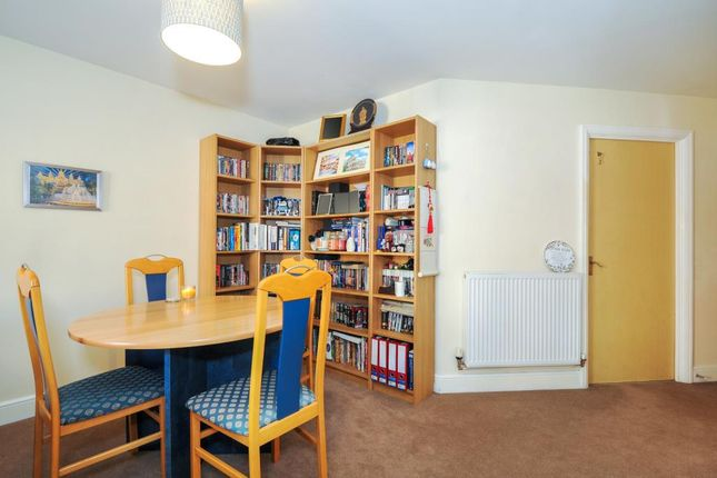 Dining Area of Coxhill Way, Aylesbury HP21