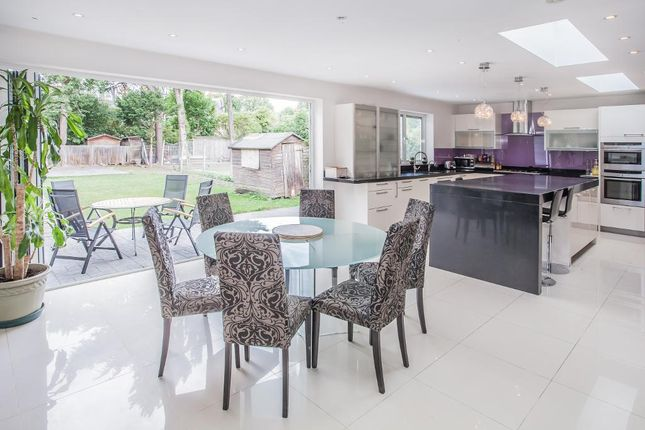 Thumbnail Property for sale in Old Oak Road, Acton, London