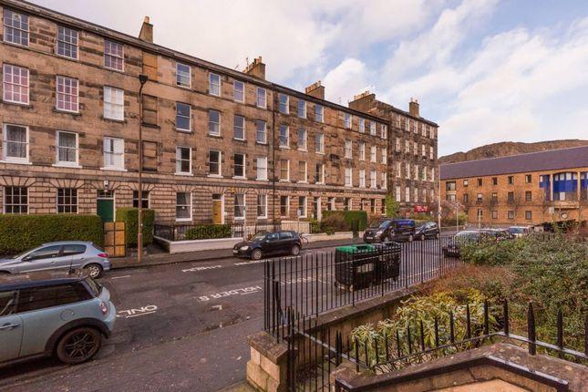 Properties For Sale South Edinburgh Zoopla