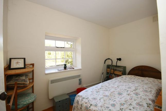 Bedroom 3 of Kilve, Bridgwater TA5