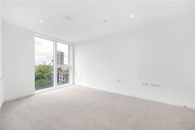 Picture No. 24 of Emperor Apartments, 3 Scena Way, Camberwell, London SE5