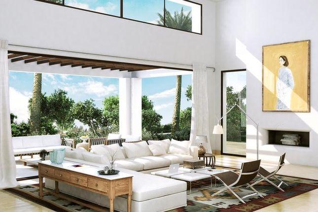 Thumbnail Villa for sale in Casares, Málaga, Andalusia, Spain