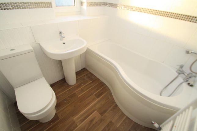 Bathroom of Shorefield Road, Westcliff-On-Sea SS0