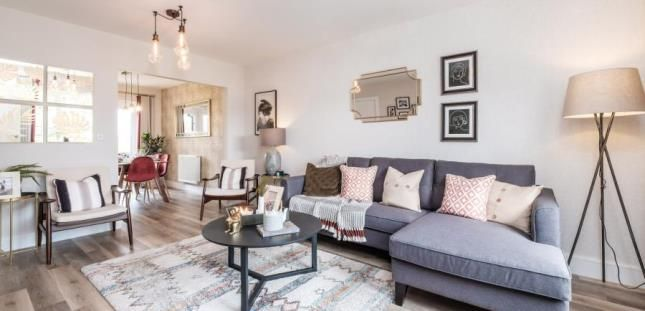 3 bed property for sale in Pear Tree Fields, Taylors Lane, Kempsey, Worcester WR5