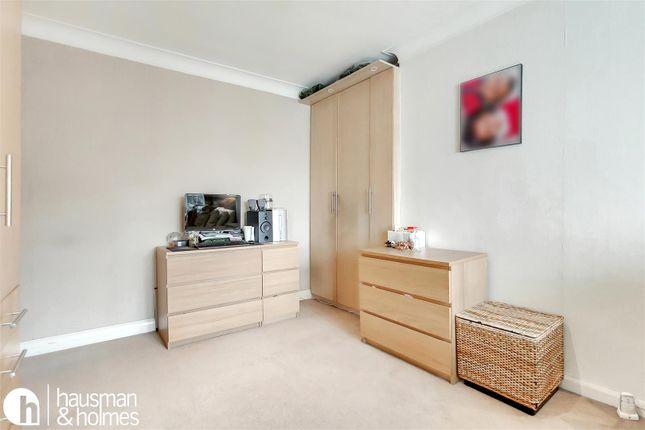 11_Bedroom 2-1 of Woodlands, London NW11
