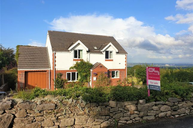 Homes For Sale In Halkyn Buy Property In Halkyn