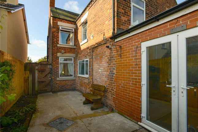 Picture No. 17 of Alfreton Road, Selston, Nottingham NG16