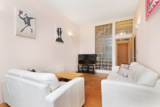 Thumbnail Property to rent in Plough Terrace, London