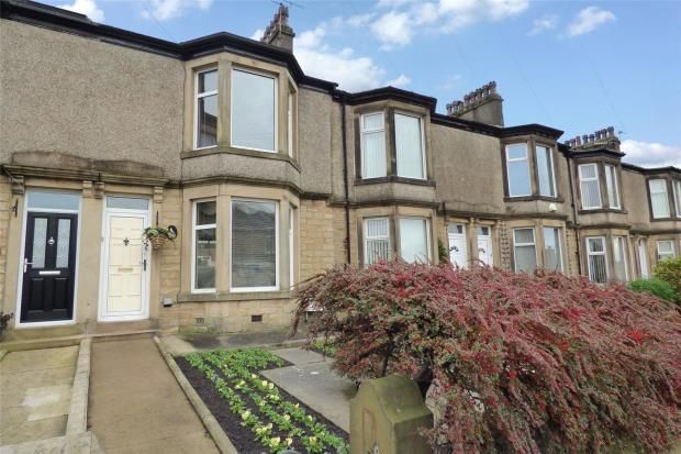 3 bed terraced house for sale in Bowerham Road, Lancaster