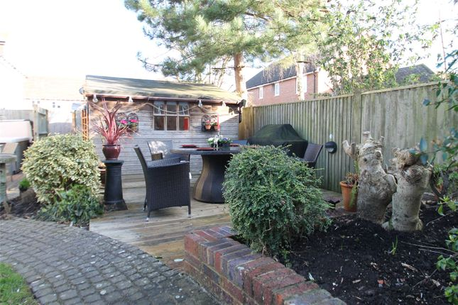 Picture No. 14 of Rowan Way, Angmering, West Sussex BN16