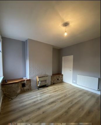 Dining Room of Baxter Avenue, Doncaster DN1