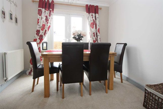 Dining Room Image