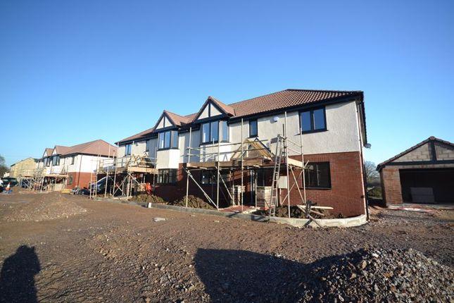 Photo 3 of Brecklands Nursery, Siston Lane, Webbs Heath, Bristol BS30
