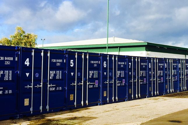 Property to rent in Bluebox Storage, Just Off Portrack Lane, Stockton