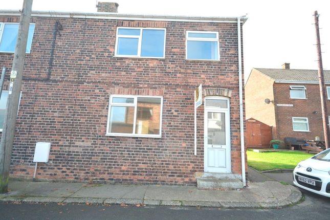 Photograph 1 of Tyzack Street, Edmondsley, Durham DH7