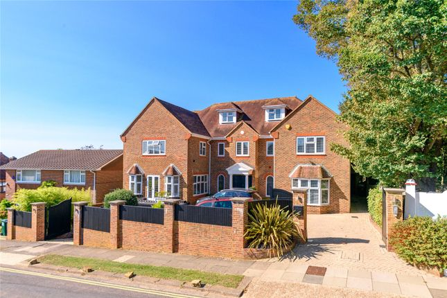 Tongdean Road, Hove, East Sussex BN3