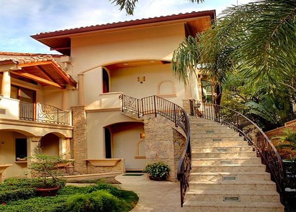 Thumbnail Property for sale in Playa Flamingo, Santa Cruz, Costa Rica