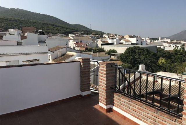 Img_3695 of Spain, Málaga, Alhaurín El Grande