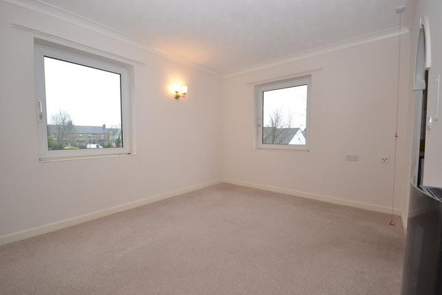 Photo 3 of Well Court, Clitheroe, Lancs BB7
