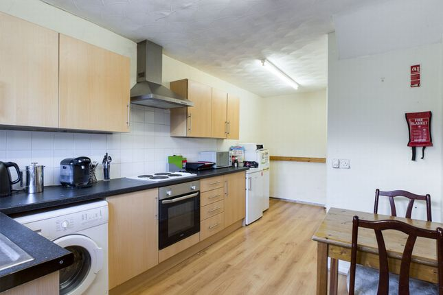 Thumbnail Terraced house to rent in Mawdsley Terrace, Ormskirk