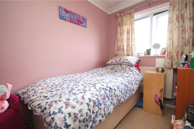Bedroom of Melton Fields, Epsom KT19