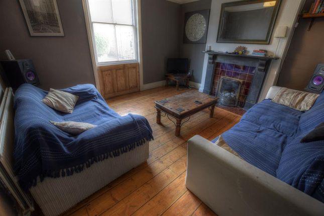 Thumbnail Property for sale in Newbiggin, Malton