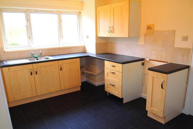 Thumbnail Property to rent in Selworthy Road, Taunton