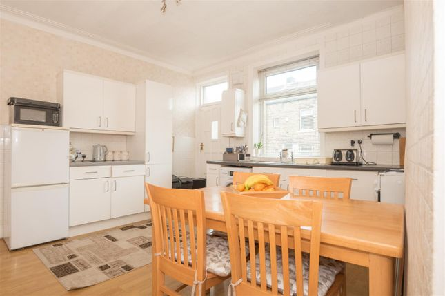 Dining Kitchen of Dudley Hill Road, Bradford BD2