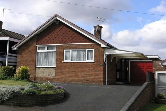 Thumbnail Property for sale in Gower Road, Northway, Sedgley