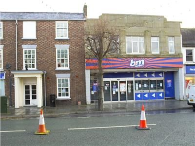 Thumbnail Retail premises to let in 23 High Street, Mold, Flintshire