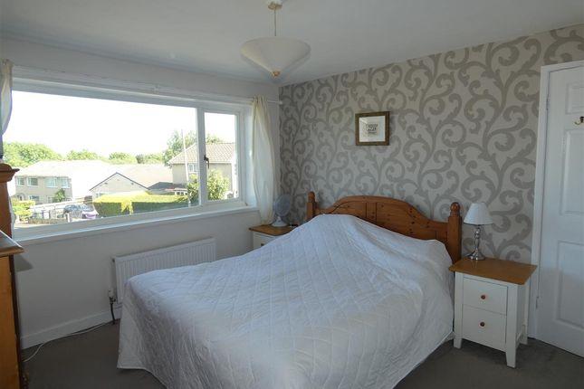 Bedroom One of Intake, Golcar, Huddersfield HD7