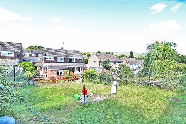 Photo 13 of Hill Brow, Bearsted, Maidstone ME14