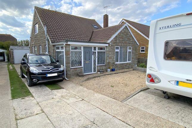 5 bed detached house for sale in Grasmere Avenue, Sompting, West Sussex BN15