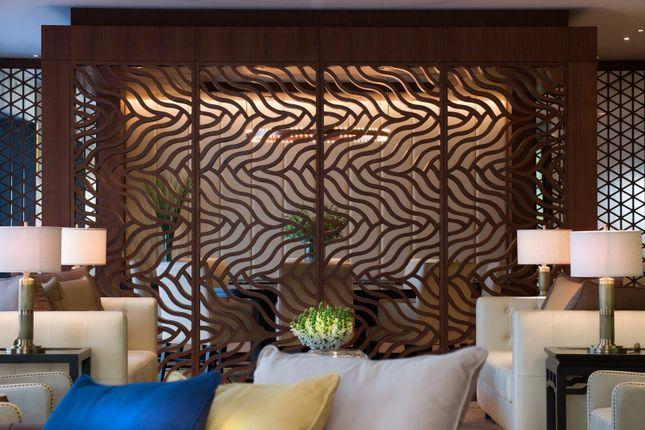 Thumbnail Apartment for sale in Pei Penthouse, Park Hyatt Hotel, Beijing