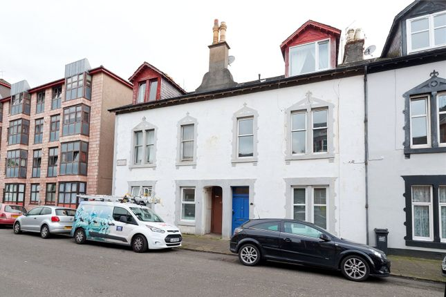 2 bed flat for sale in John Street, Helensburgh, Argyll And