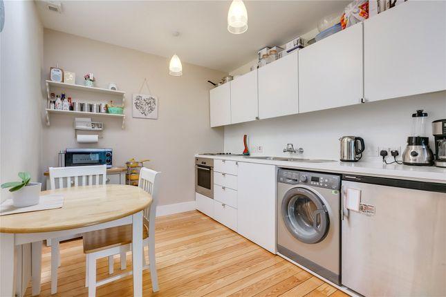Kitchen of Garratt Lane, London SW18