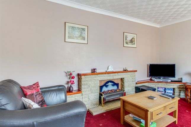 Northgate, Whittlesey, Peterborough PE7