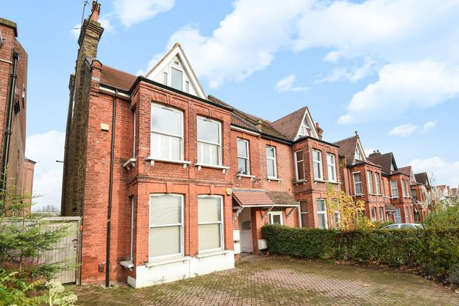 2 bed flat for sale in 2 Kenton Road, Harrow On The Hill