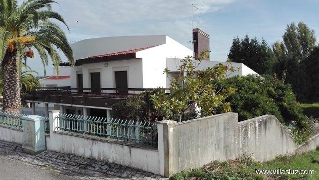 Alcobaça, Leiria