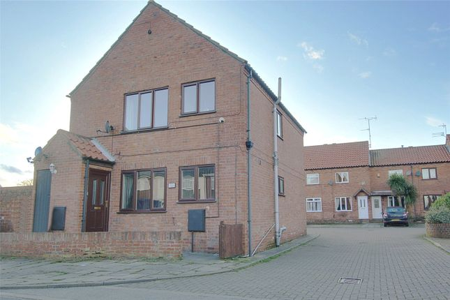 Picture No. 09 of St. Augustines Court, Hedon HU12