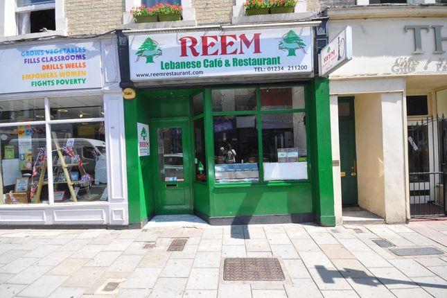 Photo 1 of High Street, Bedford MK40