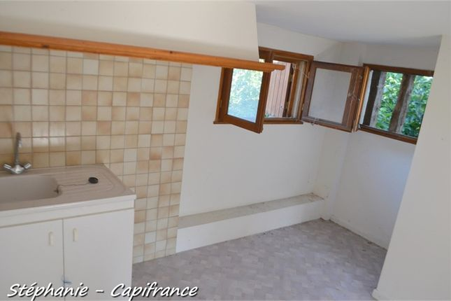 1 bed apartment for sale in Aquitaine, Lot-Et-Garonne, Montignac De Lauzun