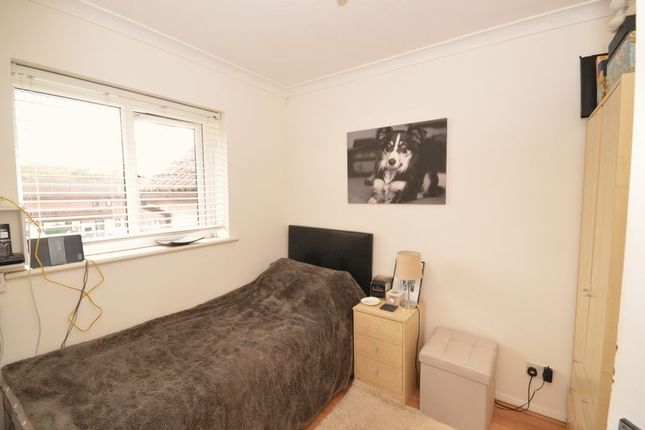 Photo 8 of Timbermill Court, Haslemere GU27