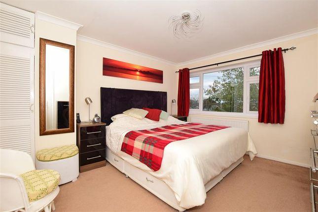 Bedroom 1 of Bell Meadow, Maidstone, Kent ME15
