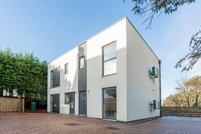 Thumbnail Flat for sale in Ravensheugh Road, Musselburgh