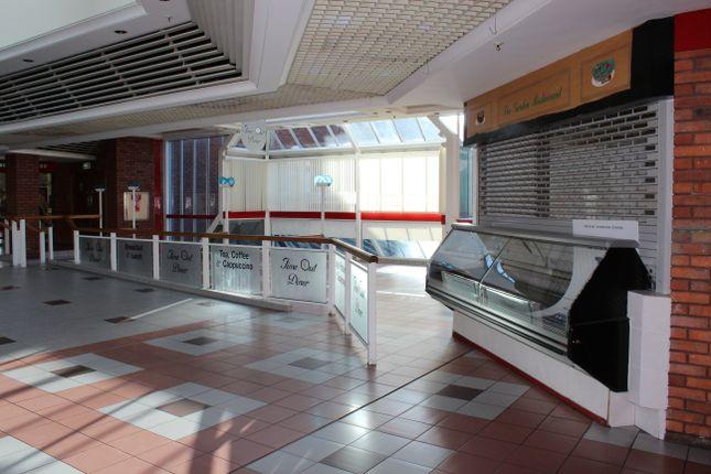 Thumbnail Retail premises to let in Eccleston St, Prescot