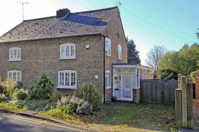 Property for sale in West Common Road, Uxbridge