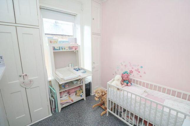 Bedroom 2 of Alice Street, Winlaton, Blaydon-On-Tyne NE21