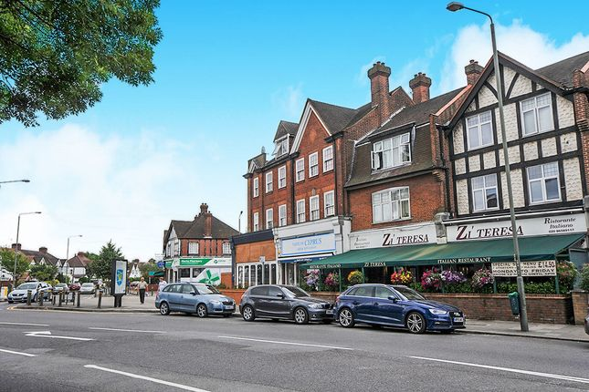 Thumbnail Studio for sale in Croydon Road, Beckenham