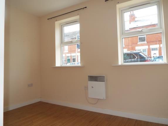 Bedroom 2 of Consort Place, 40 Shakleton Road, Coventry, West Midlands CV5